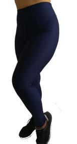 Calças Roupa Feminina Legging Fitness Academia ! Leg