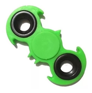 Fidget Spinner Barato Batman Mayoreo Ele-gate