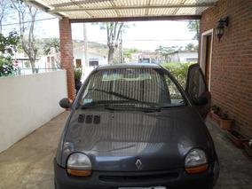 Renault Twingo 1994,economico