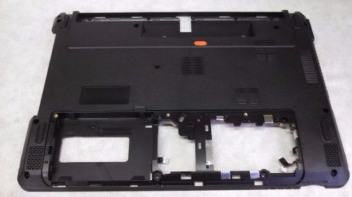 Carcaça Chassi Notebook Acer E1-421 / E1-431 / E1-451