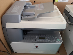 Canon Imagerunner 1025if
