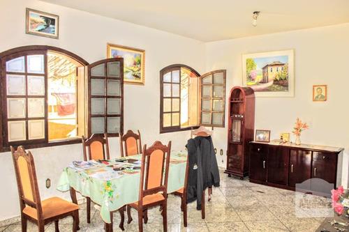 Casa À Venda No Betânia - Código 268505 - 268505