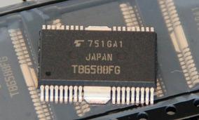 Tb6588fg