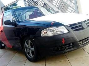 Volkswagen Gol De Corrida 1.6