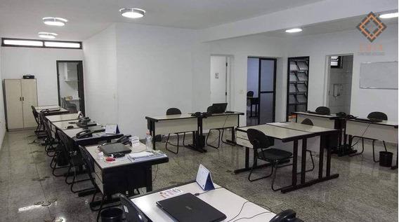 Casa À Venda, 220 M² Por R$ 2.000.000,00 - Planalto Paulista - São Paulo/sp - Ca2948