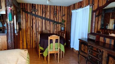 Casa Verano Villarrica