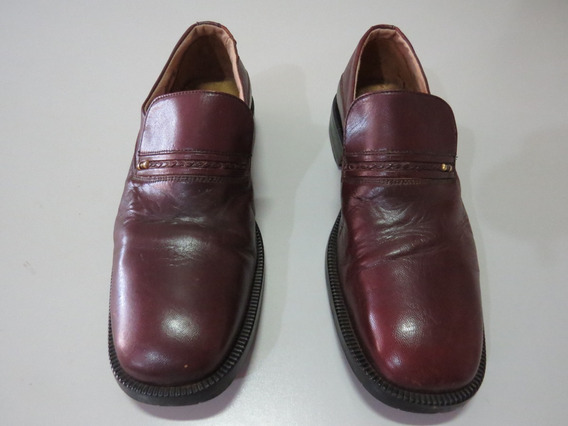 Sapato Sândalo Usado