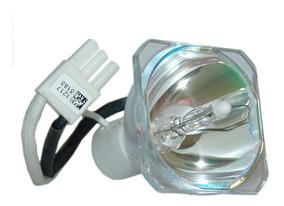 Lâmpada Projetor Vivitek D508 D509 D510 D511 D512 D513w Nova