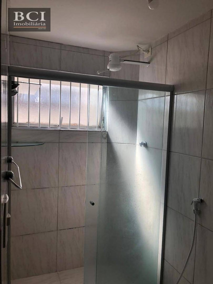 Apartamento Com 2 Dormitórios Para Alugar, 95 M² Por R$ 1.500/mês - Boa Viagem - Recife/pe - Ap10128
