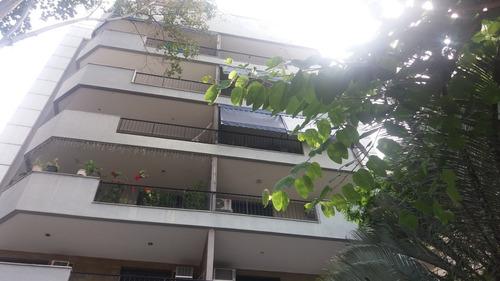 Imagem 1 de 14 de Condominio Otimo Padrão - Area Lazer - 02 Garagens Freguesia