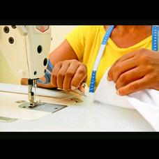 Oferta De Empleo De Costura