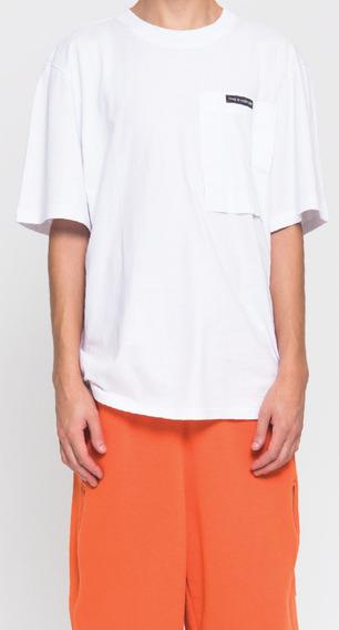 T-shirt Peter - Kostume