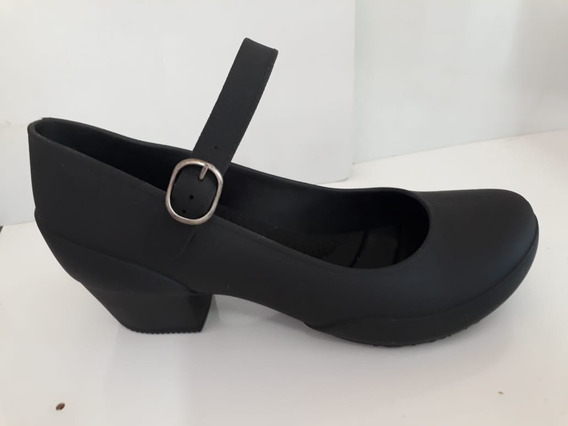 Sapato Boneca Dellas Conforto