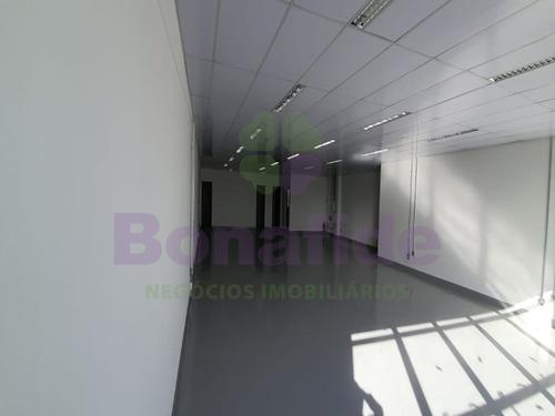 Salão Comercial, Locação, Vila Nova Esperia, Jundiaí - Sl08084 - 68758419