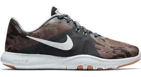 Tênis Nike Flex Trainer 8 Print Feminino