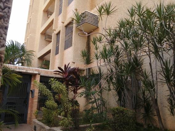 Alquiler Apartamento Bella Vista Mls 20-5919