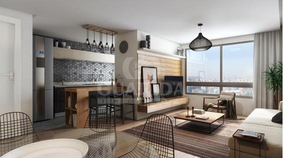 Apartamento - Farroupilha - Ref: 167915 - V-167915