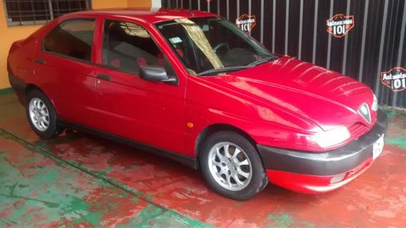 Alfa Romeo 146 2.0 Td