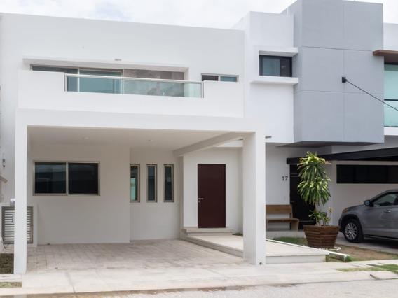Casa Nueva Aqua, Tivoli 18