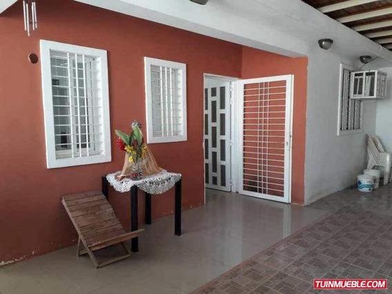 Casa Quinta 156 M2 Charas San José Puerto La Madera