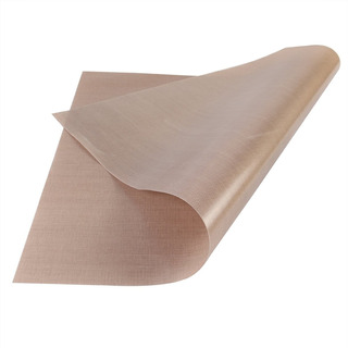 Hoja De Teflon 40x60cm Alta Temperatura Transfer Sublimacion