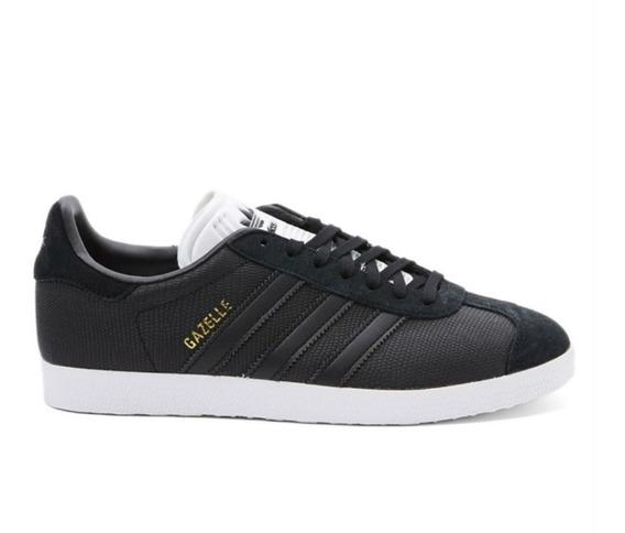 Zapatillas adidas Originals Gazelle W B41662
