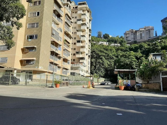 Apartamento+venta+colinas De Santa Monica .20-4697.***