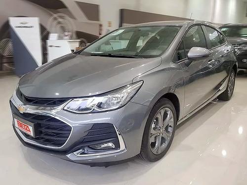 Chevrolet Cruze 5p 1.4 Turbo Lt 2021 0km Oferta Contado #0