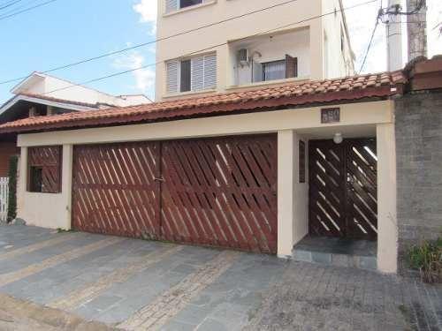 Apartamento Para Vender Na Praia - Itanhaém