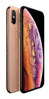 Apple iPhone Xs 256gb Tela Super Retina Oled 5.8