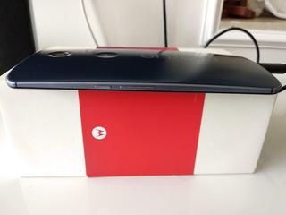 Nexus 6 - Motorola 32gb - Ñ S6 S7 Redmi A1
