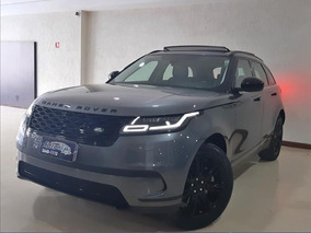 Land Rover Range Rover Velar 2.0 P300 S Gasolina Automático