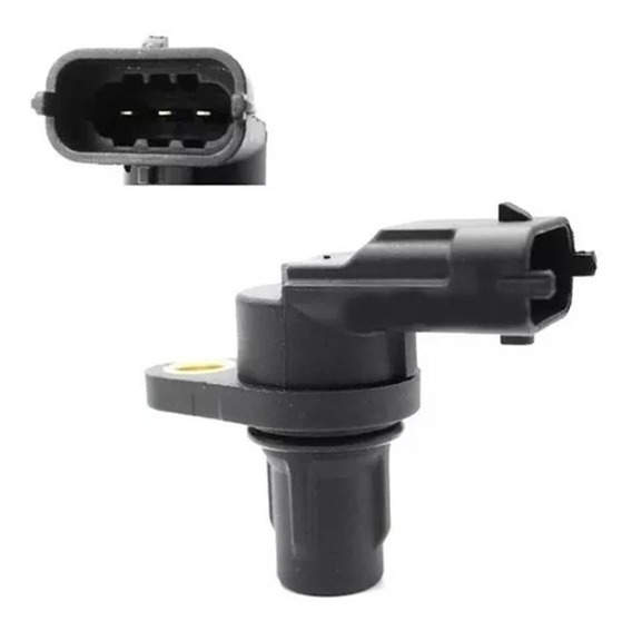 Sensor Fase Nissan Frontier 2.8 Diesel S10 Blazer 2.8 Diesel