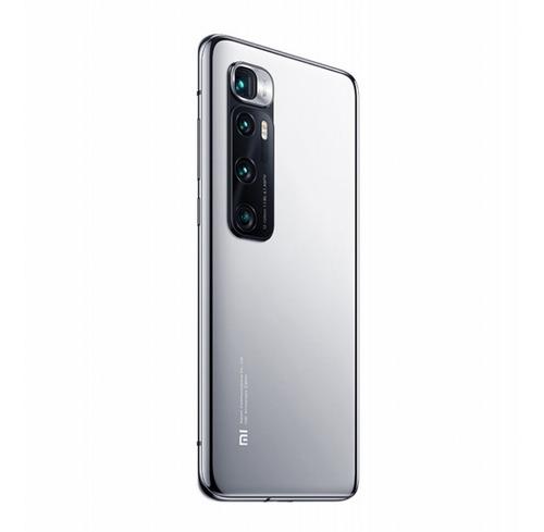 Xiaomi Mi 10 Ultra 16gb+512gb 120w 120x 120hz En Español Msi