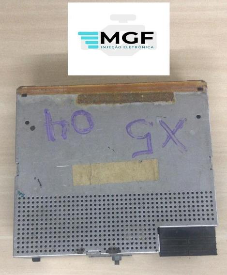 Módulo Sintonizador Som - Bmw X5 E53 - 65.12-6 927 910