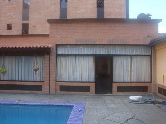 Hotel En Venta San Felipe Yaracuy Lara 20-153