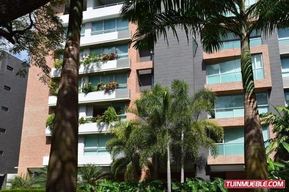 Apartamentos En Venta 10-10 Ab Gl Mls #18-6126 04241527421