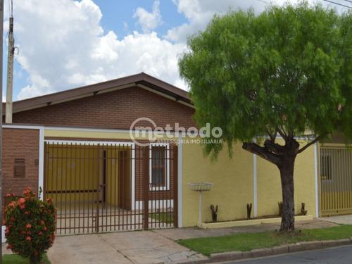Casa - Ca00898 - 68209244