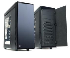 Pc Gamer Amd Fx 8350 / Radeon Rx 560 2gb / 8gb Ram Ddr3