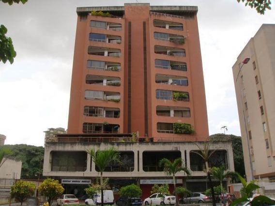 Apartamentos En Venta En La Urbina 21-7149 Adriana Di Prisco