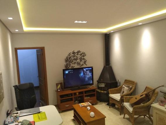 Casa Em Centro, Canoas/rs De 245m² 3 Quartos À Venda Por R$ 980.000,00 - Ca180682