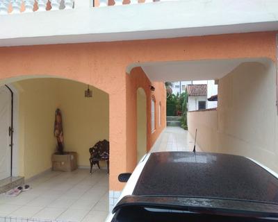 Casa - 9388 - 32469876
