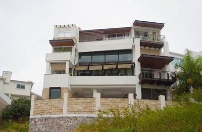 Casa En Venta En Real De Tejeda, Corregidora, Querétaro