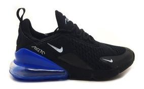 Tênis Nike 270 Bolha/gel Masculino Promoção Frete Grátis