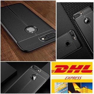 Funda iPhone 6 6plus 7 7 Plus 8 8plus X Moderna Premium