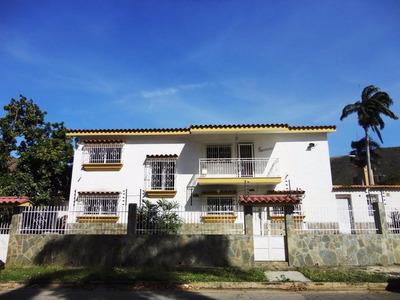 Se Vende Amplia Casa En Excelente Estado En El Trigal Sur