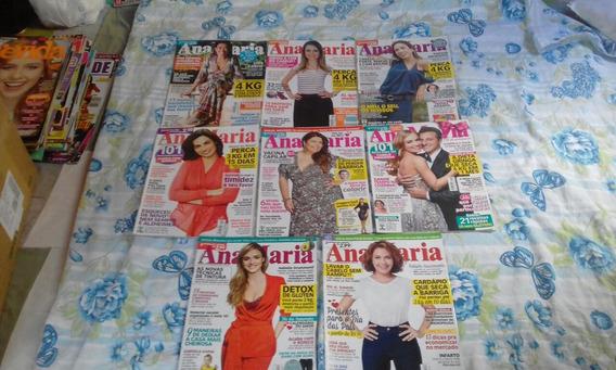 Revistas Ana Maria