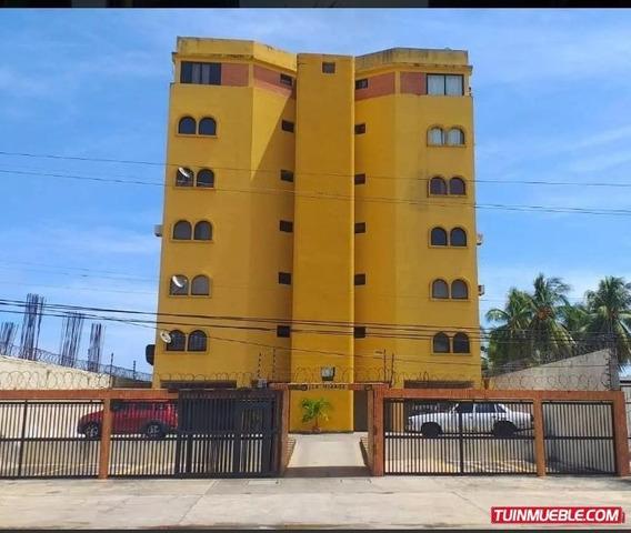 Apartamentos En Venta Cod, 405606 Eucaris Marcano 0414401044