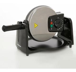 Waflera Coolbrand 5060 Giratoria 180° Semi Pro 1200w
