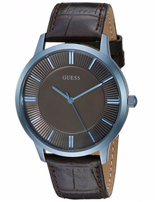 Relógio Masculino W0664g3 Guess Original.